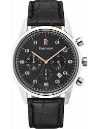 <b>Мужские часы Pierre</b> Lannier купить в Санкт-Петербурге ...