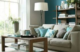 inspiring combination blue and white living room interior decorating ideas blue and white living room decorating blue living room ideas