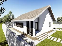 Small one room house plansSmall one room house plans for young couples