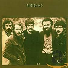 <b>Band</b>, <b>The Band</b> - <b>The Band</b> - Amazon.com Music