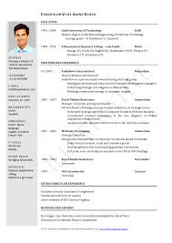 cover letter what is cv resume format what is cv resume template cover letter job resume format words teachers template job pdf xwhat is cv resume format extra