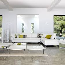 images about living room on pinterest minimalist living rooms modern living room designs and sleek look white living room beautiful white living room