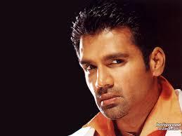 Sunil Shetty ... - sunil_shetty_004_1024x768_gtav