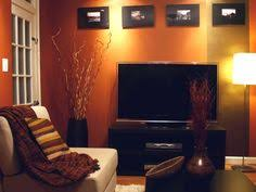burnt orange jaipur and deep sea on pinterest burnt orange living room furniture