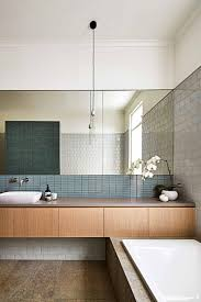 goodly bathroom pendant lighting ideas come small medium large bathroom pendant lighting