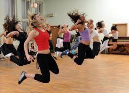 hobbies interests dance dancing bath uk tourism hobbies interests dance dancing