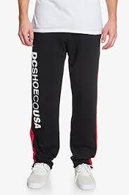 Мужские штаны <b>Urban Classics</b> — купить в интернет магазине ...