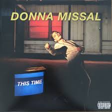 <b>Donna Missal - This</b> Time | Releases | Discogs