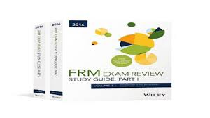 the case interview 20 days to ace the case your day by day prep wiley study guide for 2016 part i frm exam complete set