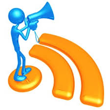 Cara mudah mempromosikan blog agar ramai pengunjung