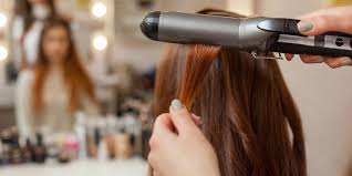 <b>Best</b> curling irons in 2019: Xtava, <b>Hot</b> Tools, Conair, and Dyson ...