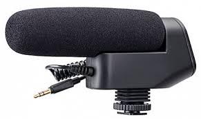 Купить <b>Микрофон BOYA BY-VM600</b> с бесплатной доставкой по ...