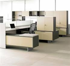 cubicle furniture picture best office cubicle design