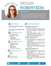 resume builder template resume template builder resume builder template cover letter resume builder for cover letter able resume