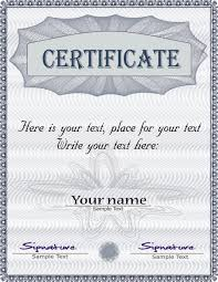 gorgeous diploma certificate template vector vector vector gorgeous diploma certificate template 01 vector vector