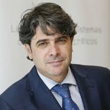 (Infodefensa.com) Madrid – La compañía asturiana Duro Felguera ha nombrado a Marcos González consejero delegado de la empresa de defensa Núcleo, ... - Marcos_Gonzalez