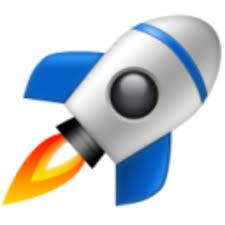 بوابة بدر: تحميل برنامج Wise Game Booster 1.12.26 وايز بوسترلتسريع الالعاب,2013 images?q=tbn:ANd9GcT