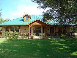 ideas about Texas Ranch Homes on Pinterest   Texas Ranch    Texas Ranch Style Home Plans   TEXAS COUNTRY HOUSE PLANS   House Design