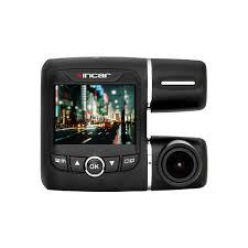 <b>Видеорегистратор Incar VR-770</b> - купить видеорегистратор ...