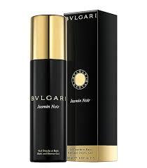 Духи <b>Bvlgari Jasmin Noir</b> женские — отзывы и описание аромата ...