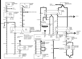 bmw es wiring diagram bmw wiring diagrams online 1986 bmw 325es wiring diagram 1986 auto wiring diagram schematic