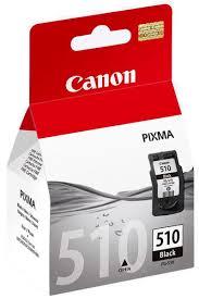 Купить <b>картридж</b> и тонер для принтеров/МФУ <b>Canon PG</b>-<b>510</b> по ...