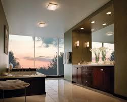 lighting bedroom ceiling designs