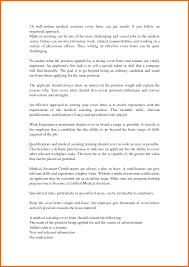 cover letter cover letter for a medical assistant resume cover cover letter medical assistant cover letter templates medical samples for jobs examplescover letter for a medical
