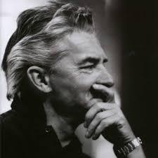 <b>Herbert von Karajan</b> - Home | Facebook