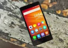 Xiaomi Redmi Note review: Warning note - page 3 - GSMArena.com