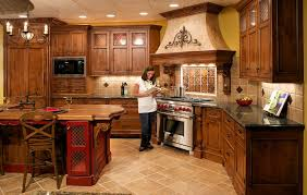 kitchen classic contemporary design a kitchen island with red storage island frame combined teak wood archaic kitchen eat