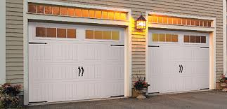 Image result for steel garage door repair