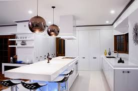 contemporary kitchen lighting fixtures. modern pendant lighting fixtures interior design largesize spectacular white kitchen table plus four chairs under brown suspended lamps contemporary