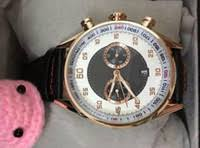 Business Man S Watch Canada