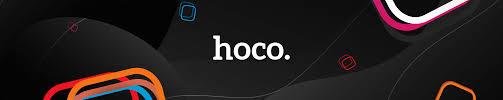 <b>HOCO</b> оптом — купить у поставщика по оптовой цене в ...