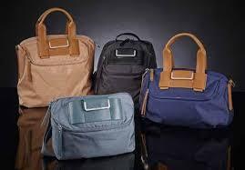 Как выбрать сумку для ноутбука, как правильно подобрать и ...