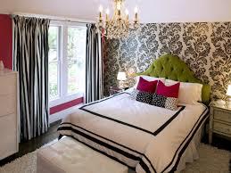Modern Wallpaper For Bedrooms Luxury Bedroom Wallpaper Ideas 29 On Modern Wallpaper For Walls
