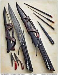 <b>Knife</b>: лучшие изображения (1734) в 2019 г. | <b>Ножи</b>, Дизайн из ...