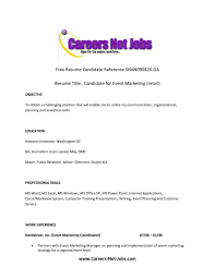 resume title examples getessay biz resume title examples pdf u0026amp doc files in resume title