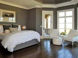 bathroomcharming master bedroom gray walls home decor pink and remodel what color bath images bathroom winsome rustic master bedroom designs
