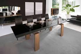 Retro Dining Room Sets Retro Dining Room Tables Interior Decorating Ideas
