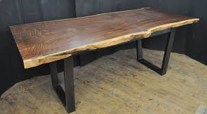 dining table woodworkers: a small claro wlanut dining table and some other stuff