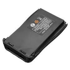 <b>Аккумулятор для рации</b> Baofeng BF-888S купить по лучшей цене