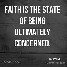 mason cooley faith quotes quotehd 0 comments
