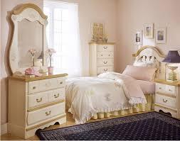 غرف نوم للاطفال2