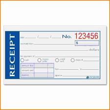 how to write a receipt expense report adams money rent receipt book 50 sheet s 2 part