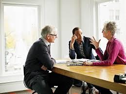 non verbal communication essay topics   essayhow to interpret nonverbal communication from posture personal