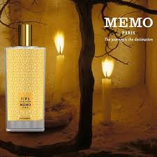 Perfume Reviews: <b>MEMO Siwa</b> and Winter Palace – PERFUME ...