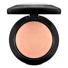 <b>MAC</b> Mineralize Blush at John Lewis & Partners