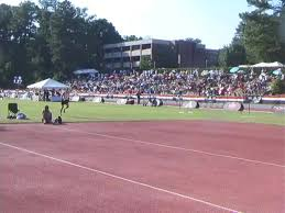adidas outdoor track and field championships videos girls m jesse williams 7 03 00 boys attempt 1 boys high jump adidas outdoor track and field championships 2002 length 00 05 views 66